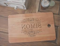 wedding gift engraving ideas 10 things you need to about wedding wedding inspiration