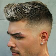 short hairstyle ideas for men with 51 cool short haircuts and hairstyles for men men s hairstyles
