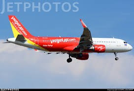 the best of jet 2017 jet description and picture