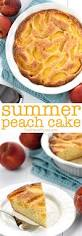best 25 golden cake ideas on pinterest elegant cakes classy