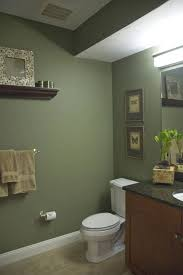 bathroom bathroom paint trends cool bathroom paint colors