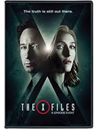amazon com the x files complete seasons 1 9 blu ray david