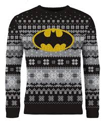 christmas jumper batman a freeze is coming knitted christmas sweater jumper merchoid