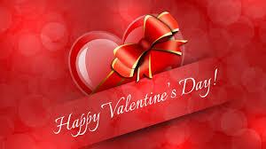 top 50 happy valentines day 2017 greeting card ecard u0026 gift card