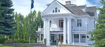 missoula lodging top rated romantic b u0026b near downtown