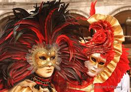 carnevale costumes venice carnival costumes in photos food lover s odysseyfood