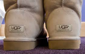ugg australia sale sydney cheapest uggs in sydney traveling4work