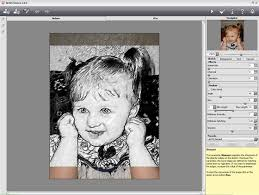 photoshop sketch plugin inderecami drawing