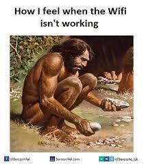 Sarcastic Funny Memes - best 25 sarcastic memes ideas on pinterest 重庆幸运农场经验之谈