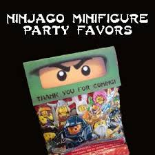 ninjago party supplies our happiness ninjago birthday party ideas with printables