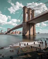 brooklyn bridge walkway wallpapers new york brooklyn bridge new york pinterest brooklyn bridge