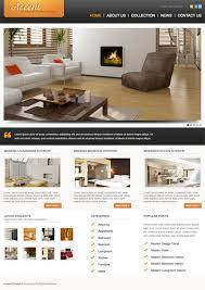 9 best images of interior design websites for free interior