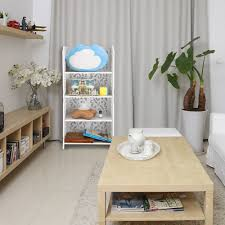 Bathroom Shelving Unit by Popular Bathroom Shelving Storage Buy Cheap Bathroom Shelving