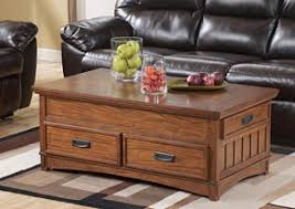 cross island sofa table price s home furnishings cross island sofa table
