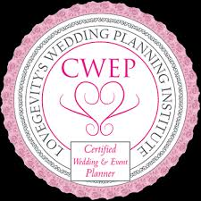 certified wedding planner press soul events service wedding planner