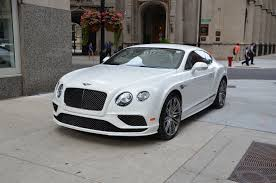 bentley continental interior back seat 2016 bentley continental gt speed stock gc roland158 for sale