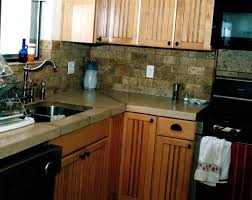 kitchen countertops material magnificent resemblance of countertop