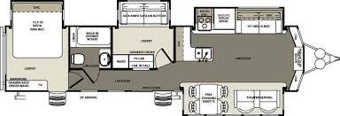 destination trailer floor plans 2015 forest river sierra destination 385fkbh park model owatonna mn