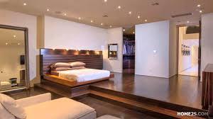 modern luxury residence youtube