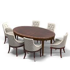 48 best art deco furniture images on pinterest art deco