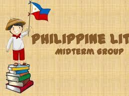 themes in literature in the 21st century philippine literature