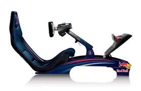 fauteuil siege baquet racingfr vrai siege bacquet type monoplace