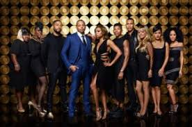 Seeking Season 4 Fox S Empire Season 4 Seeking Model Paid Modeling