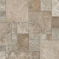 lovable vinyl flooring menards ivc titan sheet vinyl flooring