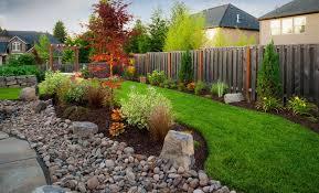 drought tolerant garden design ideas interior design
