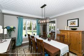 79 jarlan terrace for rent otawa property managment