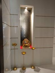 wall partition suppliers partition glass dealers in ahmedabad