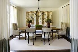 Formal Dining Room Wall Decor CapitanGeneral