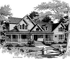 eplans farmhouse 102 best floor plans laying out a images on