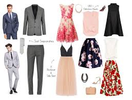 what to wear for wedding guide for what to wear to a wedding as a guest
