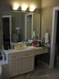 bathroom design ideas for small spaces a matured bath is modernized u2014 designed