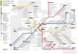 Shenzhen Metro Map Germany Subway Map Toursmaps Com