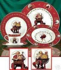 dinnerware for sale dinner sets uk 8 bezoporu info