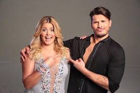 Hit The Floor Cast Season 4 - dancing with the stars u0027 season 25 cast announced including sasha