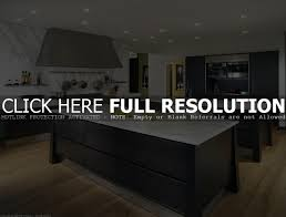 kitchen best 25 kitchen island shapes ideas on pinterest curved