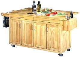 how to build a kitchen island cart rolling cart for kitchen for rolling kitchen island cart plans 61