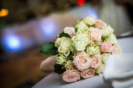 wedding flowers hull your wedding day of hull