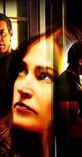film unfaithful complet en streaming infidelity tv movie 2004 imdb