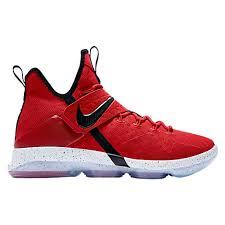 nike lebron 14 s basketball shoes lebron