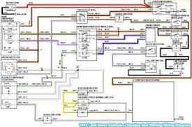 land rover discovery ignition wiring diagram land wiring diagrams