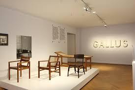 design berlin smow designer furniture and furniture design