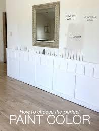 interior design best best interior white paint colors design