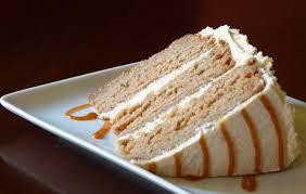 caramel apple cake u2013 chocolate u0026 co