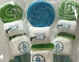 party favors for boys boy party favors etsy