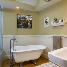 half bath wainscoting ideas pictures remodel and decor bathroom wainscoting ideas decor design 2 remodel designs with