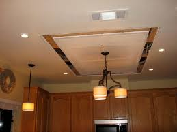 home depot kitchen lighting collections fantastisch home depot kitchen ceiling lights extraordinary light